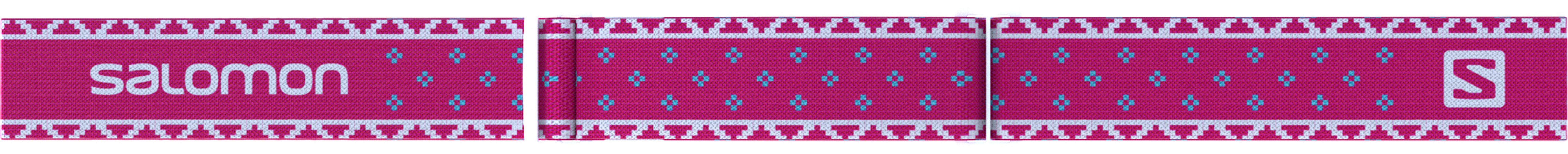 Salomon Kiwi Access goggles Kinderen roze wit l Outdoor winkel campz.be 6d09167c9adf4